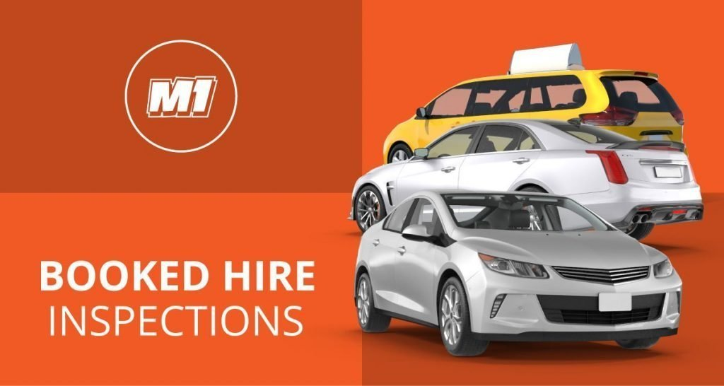 M1-Booked-Hire-Inspections